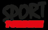 Sport_Turbine.png
