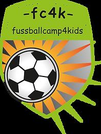 Logo fc4k.png