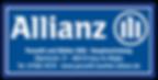 Alianz.png