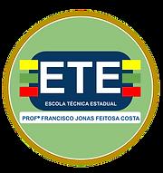 logo face esc (5).png