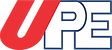 Logo-upe-site.png