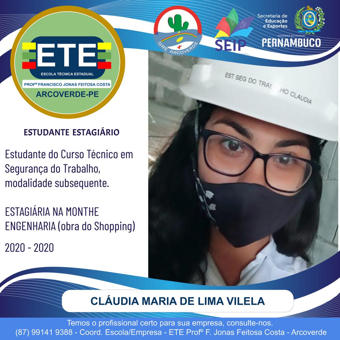 CLAUDIA VILELA.png