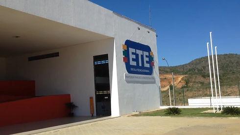 ETE_Arcoverde.jpg