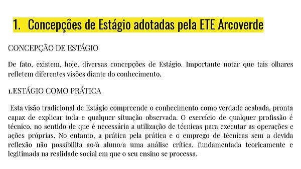 Projeto_de_Pesquisa_de_Estágio1_page-000