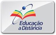 banner__educacao_a_distancia.jpg