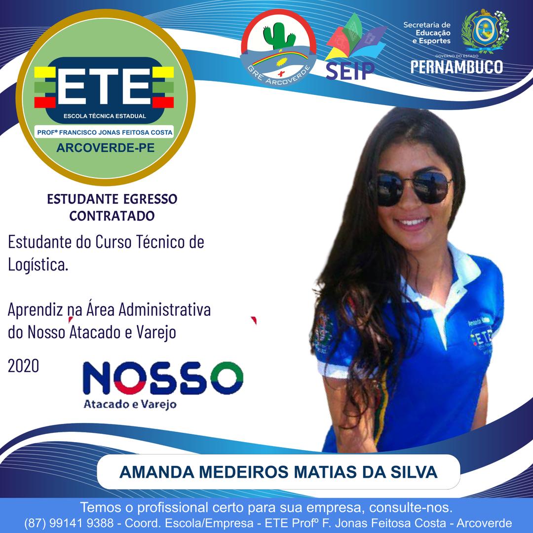 AMANDA MATIAS.png