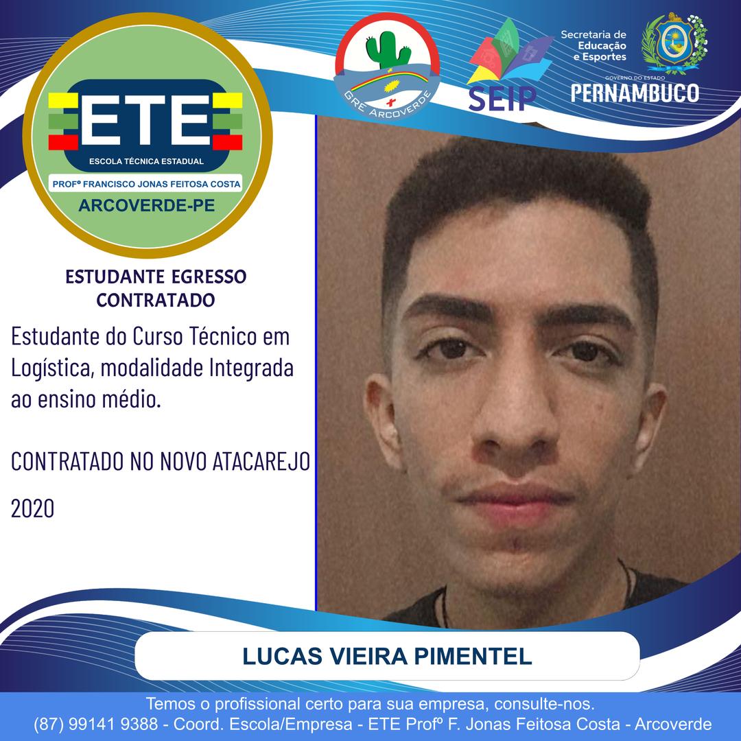 LUCAS PIMENTEL (1).png