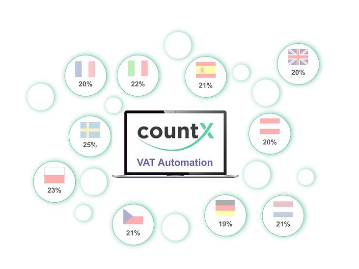 countX VAT Automation.png