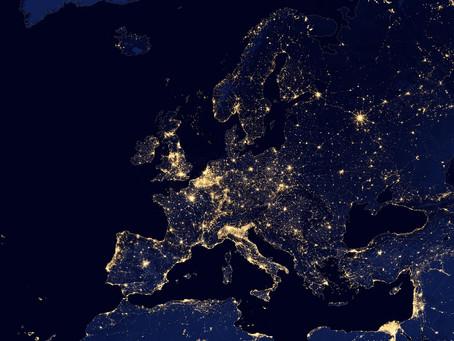 EFN, CE oder PAN EU? – Vor- & Nachteile der FBA Programme