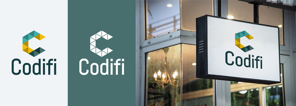 Codifi_logo_showcase.jpg