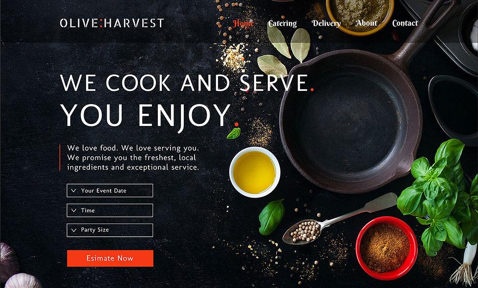 Food_Landing_Full_page.jpg