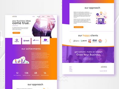 B2B company landing page.jpg