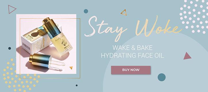 Beauty-Bakerie-Banner-Valerie-Kon-01.jpg