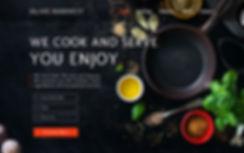 Food_Landing_Inst_page2.jpg