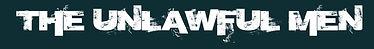Unlawful Men Logo .jpg