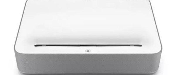 VAVA VA-LT002 4K Ultra HD projector, laser