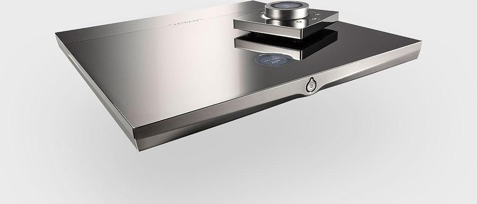 Devialet Expert 220 Pro / 2 x 220 Watts 6 Ohms