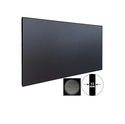 Telon Pet Crystal screen UHD 4k Extra Bright 100inch