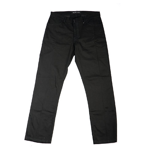 The Bay Chino Black