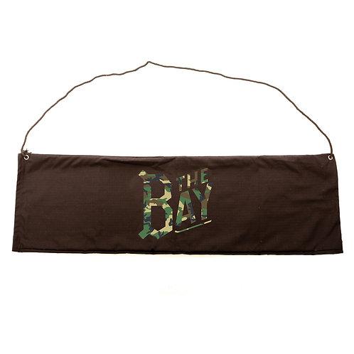 Bay Skateboard Carry Bag