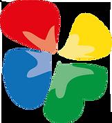 HLC Logo_Variant.png