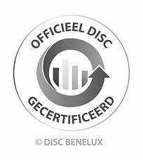Badge_DISC certificeerd_edited.jpg