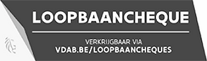 loopbaancheques_edited.png