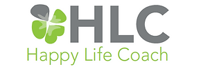 Happy Life Coach logo