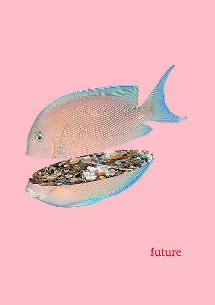 poster future