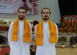 Dev Sanskriti University - Haridwar