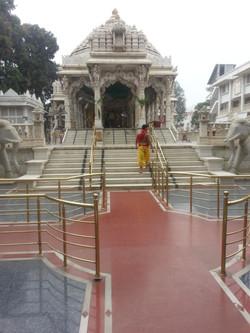Bangalore - Karnataka