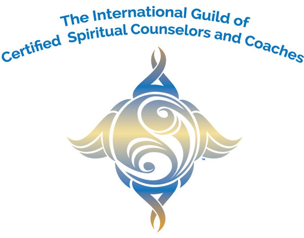 IGCSCC-logo-v2-01_edited.jpg