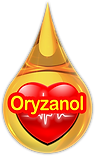 Oryzanol