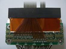 SV100845.JPG