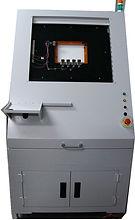 SC-06-02點燈測試機_edited.jpg
