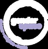 GenderSpace Logo_reversed.png