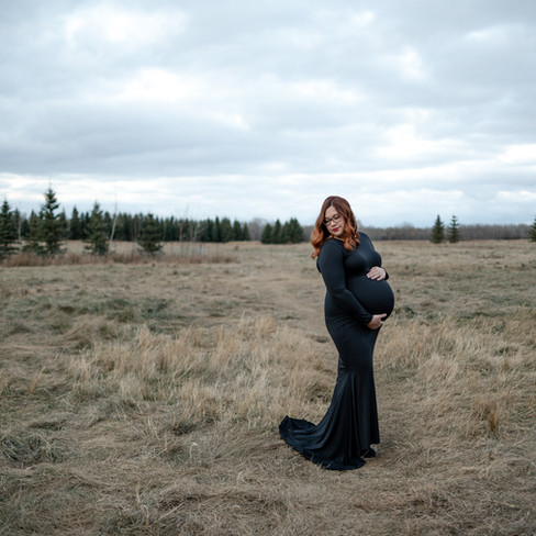 field maternity