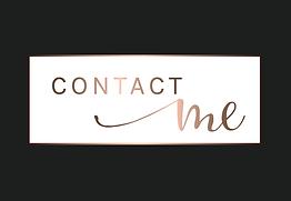 DP_contact(web).png