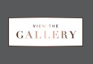 DP_gallery(web).png