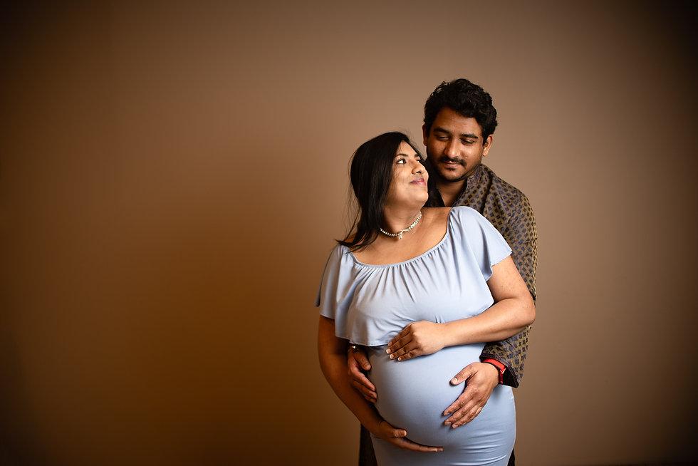 Maternity-33.jpg