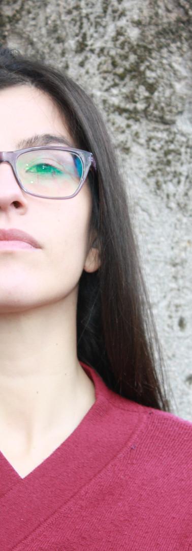 D'Avella Marialuisa  16.JPG