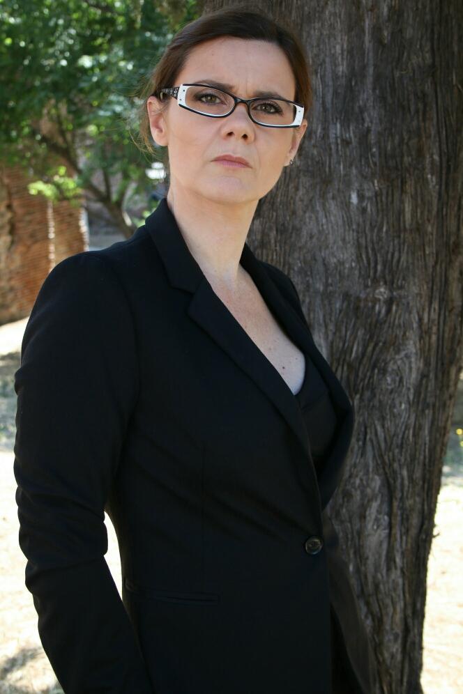 Emilia Tafaro 4