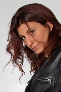 De+Carlo+Giulia+Carla+926.jpg
