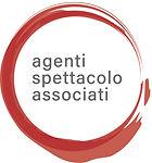 logo-color-10x10cm.jpg