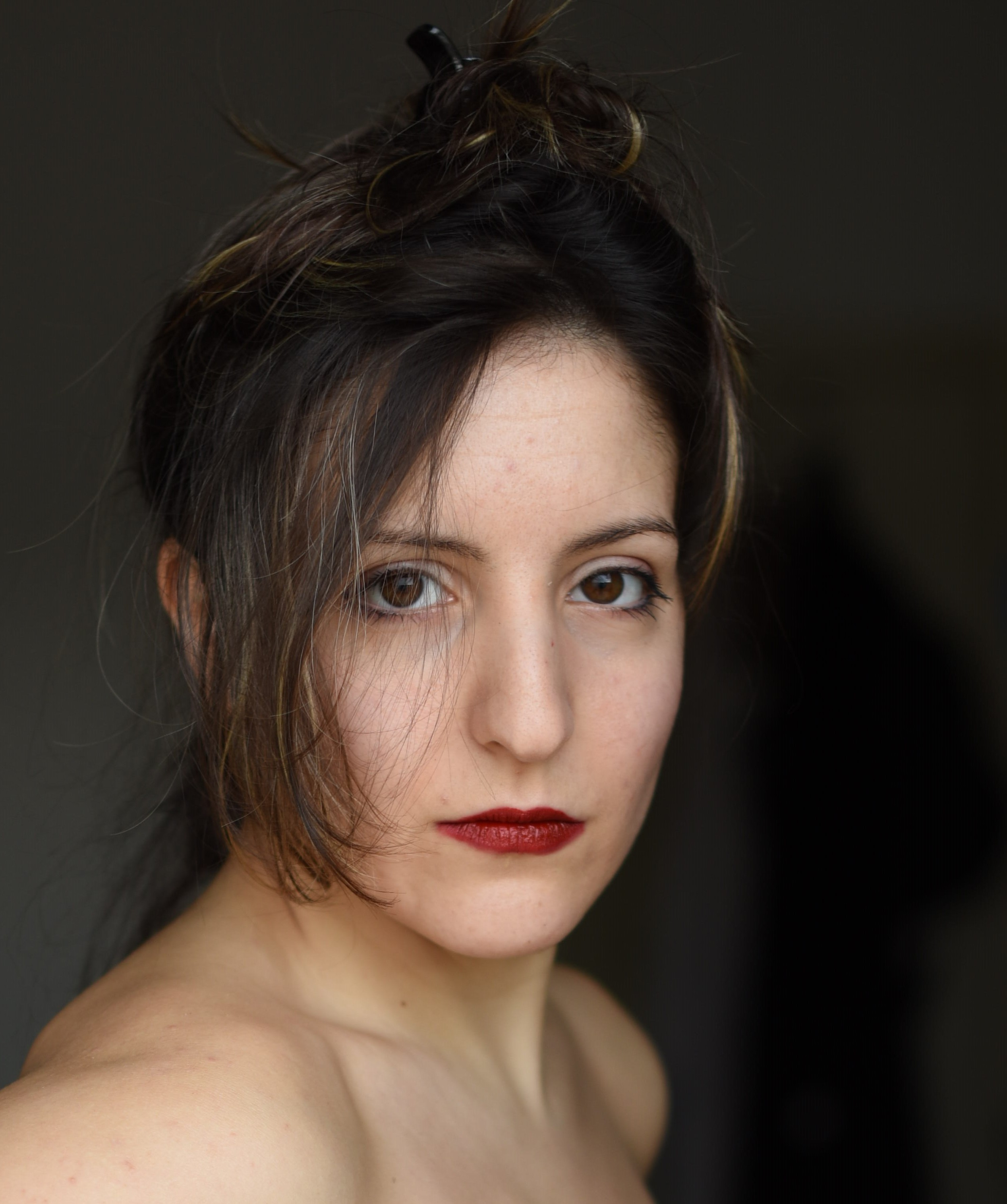 Bianchi Francesca 1a