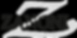 Logo%20pasticceria%20_edited.png