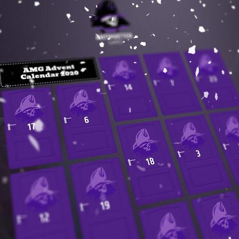 Snowy_Calendar.jpg