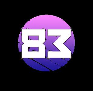 83_logo_Colour.png