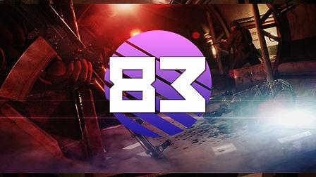 83 BANNER.jpg