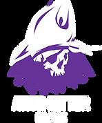 AMG_Logo_White.png